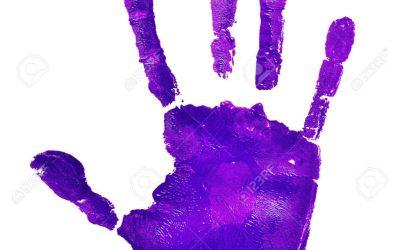25 DE NOVEMBRE: Dia Internacional per a l'Eliminació de la Violència Envers les Dones.