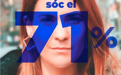 SETMANA DE LA DONA