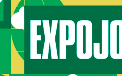 EXPOJOVE VIRTUAL 2021